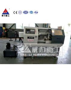 CK6140数控车床|ck6140数控车床价格